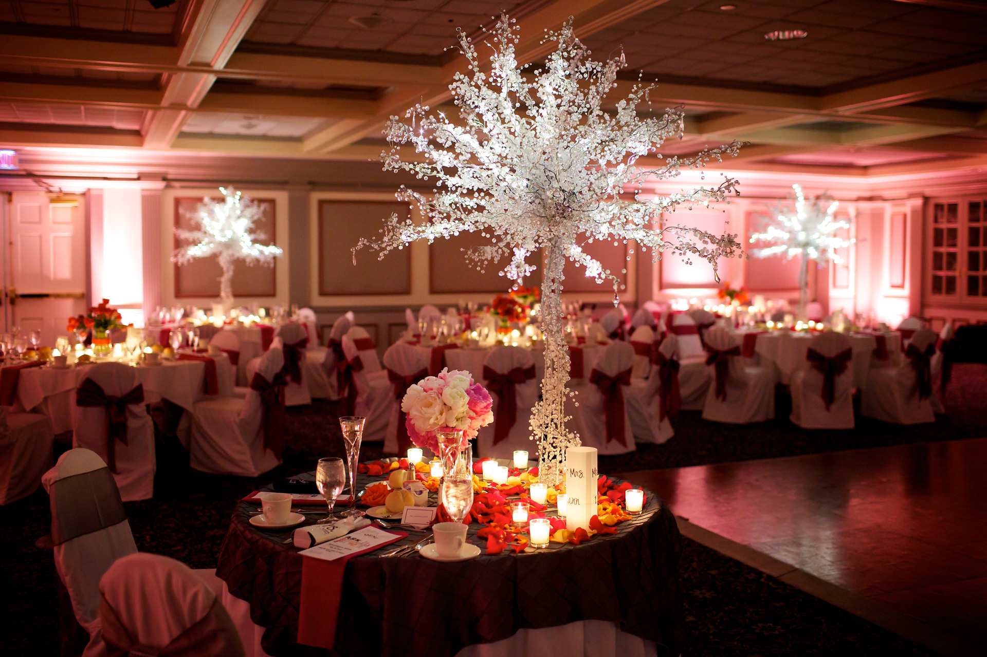 Penn State Wedding Gifts: State College, PA Wedding Venues