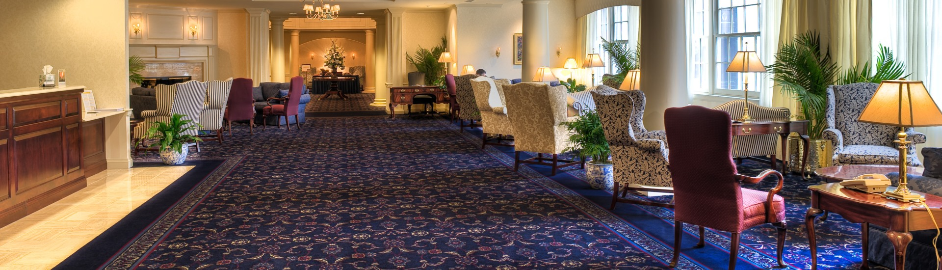 Nittany Lion Inn Dining Room Awesome May 2018 Commencement  The Nittany Lion Inn  The Official Site . Design Inspiration