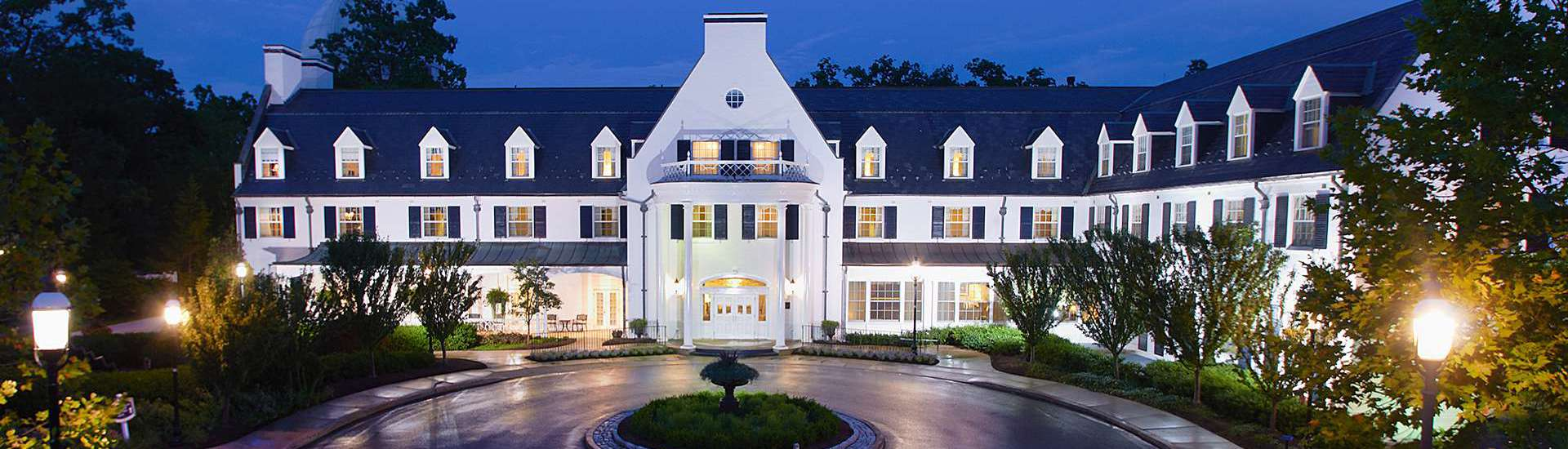 The Nittany Lion Inn Official Site Luxury Hotel In State College Pa