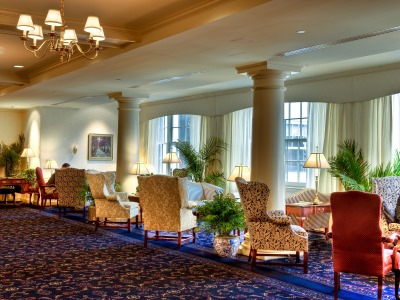 Nittany Lion Inn Dining Room Simple The Nittany Lion Inn  The Official Site  Luxury Hotel In State . Design Inspiration